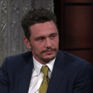 VIDEO: James Franco Supports 'Time's Up,' Addresses Recent Accusations