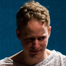 BWW Review: ANGELS IN AMERICA, PART TWO Continues Tony Kushner's Saga at Ensemble