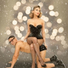 THE SKIVVIES: SLEIGH MY NAME to Bring Stripped-Down Holiday Fun to Laguna Playhouse