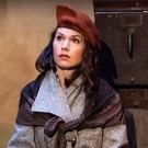 BWW Review: The Mint Revives Lillian Hellman's Intriguing Labor Drama DAYS TO COME Photo