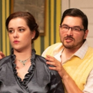 BWW Review: THE FOX ON THE FAIRWAY at Oyster Mill Playhouse Photo