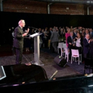 Huntington's Largest-Ever Gala Shatters Fundraising Record