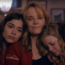 VIDEO: Watch the Trailer for LITTLE WOMEN: A MODERN RETELLING In Theaters September 2 Video