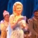 Video: FROZEN On Broadway Pays Tribute To The Late Carol Channing Photo