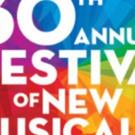 NAMT Announces Directors & Music Directors For October Festival!