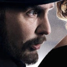 VIDEO: Nuevo Trailer de FOSSE/VERDON en los Oscars 2019 Photo