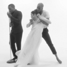 VIDEO: Ingrid Michaelson and Leslie Odom Jr. Partner for 'All I Want for Christmas is You'