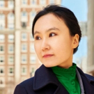 International Contemporary Ensemble And Yarn/Wire Perform Wang Lu Composer Portrait A Photo