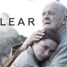 BWW Review: KING LEAR, BBC2 and iPlayer Photo