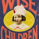 Wise Children and The Old Vic Present The World Premiere of WISE CHILDREN Photo