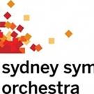 Sydney Symphony Orchestra announces 2019 Season Photo