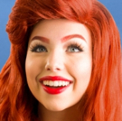 Disney's THE LITTLE MERMAID Comes to Artisan Center Theater