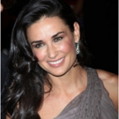 Demi Moore Joins the Cast of Upcoming Comedy CORPORATE ANIMALS