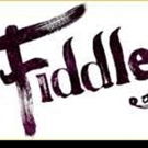 Tickets On Sale Today 10/19 for FIDDLER ON THE ROOF