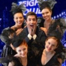 BWW Previews: CRAZY FOR YOU at Wright State University