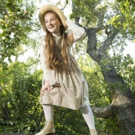 Additional Casting Announced for TUCK EVERLASTING at TheatreWorks Silicon Valley