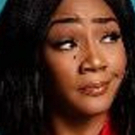 Tiffany Haddish Returns To The Aces Of Comedy Series January 25 – 26