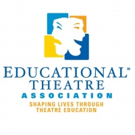 Eight Schools Selected For International Thespian Festival