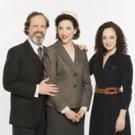 GOLDSTEIN Announces New 'Goldstein' Ticket Promotion