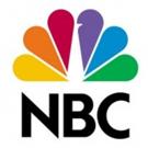 SUNDAY NIGHT FOOTBALL Puts NBC at the Top of Sunday Night's Ratings