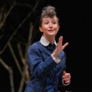 VIDEO: WCSU Theatre Arts Department Presents UNCLE VANYA
