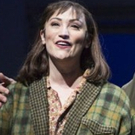 Huntington's MERRILY WE ROLL ALONG and More Win 2018 IRNE Awards