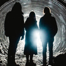 Iceland's Secret Solstice 2018 Announces Exclusive Performances Inside A Glacier and  Photo
