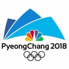 NBC's Original Series to Preview WINTER OLYMPICS Streams on Netflix