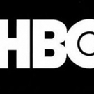 HBO Garners 12 GOLDEN GLOBE Nominations; Most of Any Network