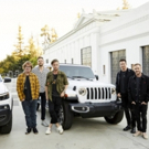 FCA Delivers First Campaign for Jeep, Dodge, Ram, Chrysler and FIAT Featuring the Apple Experience