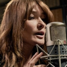 Special Event Added  Carla Bruni to Make Bay Area Debut Photo