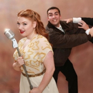 Los Altos Stage Company to Bring Holiday Nostalgia to Life with THE 1940s RADIO HOUR Photo