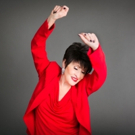 Corey Cott And Telly Leung Will Join Chita Rivera In Concert in Kansas City