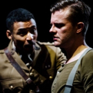 BWW Review: FOR KING AND COUNTRY, Southwark Playhouse Photo