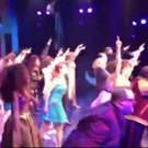 VIDEO: Watch THE PROM Dance Through First Broadway Preview!