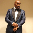 FOX Presents NEW YEAR'S EVE WITH STEVE HARVEY: LIVE FROM TIMES SQUARE 12/31