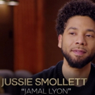 VIDEO: Watch A Behind the Scenes Clip of Jussie Smollett's Directorial Debut on Tonig Video