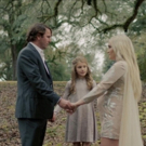 Jaime Lynn Spears Is Pregnant With Second Child