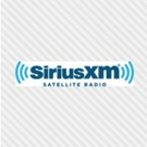 SiriusXM Presents Live Concert Lineup on New Year's Eve