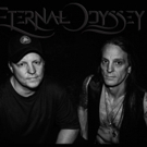 Eternal Odyssey Featuring Brothers Kent and Brent Smedley Sign To Combat Records