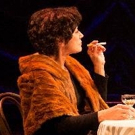 Seven Performances Added to Critically-Acclaimed THE ANGEL AND THE SPARROW Photo