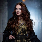 PBS Presents the Broadcast Premiere of SARAH BRIGHTMAN: HYMN