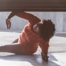 Heidi Duckler Dance Comes to Ford Theatres Next Month