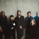 Dave Matthews Band's New Album COME TOMORROW is Number 1