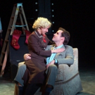 BWW Review: Moonbox Ascends THE 39 STEPS