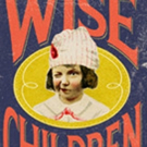 WISE CHILDREN Announces Additional Uk Tour Date
