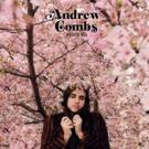 Andrew Combs' Debut Album 'Worried Man' Gets Deluxe Reissue Photo