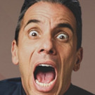 Comedian Sebastian Maniscalco Stops at PPAC as Part of His STAY HUNGRY Tour next February