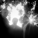 The Smashing Pumpkins Release SOLARA Today, The First New Song In Over 18 Years By Founding Members