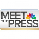 MEET THE PRESS WITH CHUCK TODD is Number One for the Eleventh Straight Month